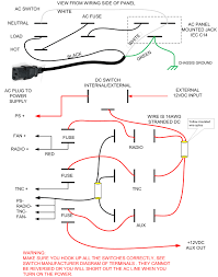 usb optical mouse circuit diagram the wiring diagram mouse wiring diagram wiring diagrams and schematics circuit diagram