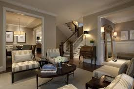 Neutral Paint For Living Room Top Neutral Living Room Paint Colors Sneiracom
