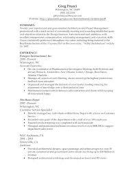 Obiee Architect Resume Architect Resume Architect Sample Resume ...
