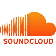 soundcloud image size soundcloud tipwell