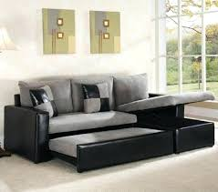 cool couch beds. Contemporary Beds Sleeper  Inside Cool Couch Beds