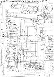 similiar diagram of a porsche 944 keywords diagram besides porsche 944 radio wiring diagram moreover porsche 944