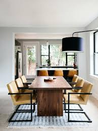 peaceful room and board dining table u0255255 dining room room and board dining chairs room and