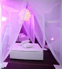 bedroom design for girls purple. Luxury Seating Area In Purple Bedroom Design For Girls U