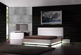 hi end furniture brands. Richmond Va High End Bedroom Furniture Brands Hi S