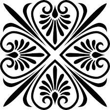 Clipart Design Clipart Design Under Fontanacountryinn Com