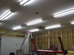 suggestions on my garage lighting the garage journal board pertaining to garage ceiling lights garage ceiling lights