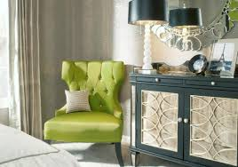 accent chairs  green accent chairs living room amazing accent