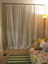 swish roomdividersnow premium heavyweight room divider curtain inside proportions 2448 x 3264