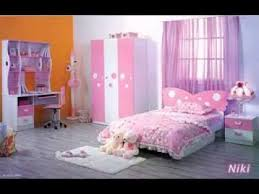 Barbie Bedroom Decorating Ideas