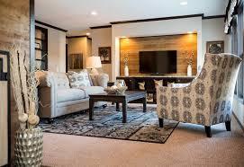 furniture for mobile homes. Clayton Patriot PAR28563S Mobile Home For Sale With Double Wide Furniture Homes D