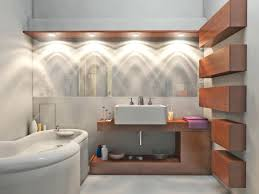 proper bathroom lighting. Proper Bathroom Lighting Large Size Of Accessories Decoration Making For Better Relaxing . I