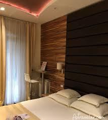 Life Design Hotel Belgrade Serbia Belgrade Travel Guide How To Organise A Few Days Trip To
