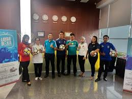 Sambut 8 Besar PD 2018, Hotel Ramedo Makassar Siapkan Promo Nobar — Nusakini