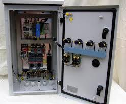 Отчет по производственной практике электроэнергетика и электротехника Электроэнергетика и электротехника для профилей Электрические стан Отчет по практике Электроэнергетика и электротехника скачать