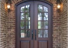 arched double front doors. Arched Double Front Doors » Fresh Arch Top Custom Made Built Wood Interior Exterior