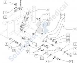 car audio battery holder wiring diagram and parts diagram images Cell Phone Charger Cord Wiring Diagram nixie clock besides blauw babykamer furthermore cell phone charger cord wiring diagram additionally ous00 0550 additionally cell phone charger wire diagram