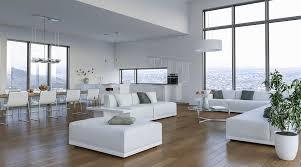 location bien immobilier de luxe bellesdemeures core model geography cityzone