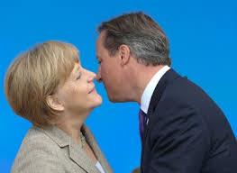 Image result for eu in out referendum