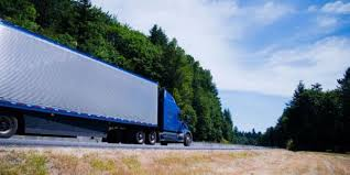 what to look for in a freight company