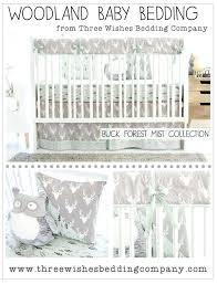 deer crib bedding set elephant crib bedding sets for boys deer baby bedding sets