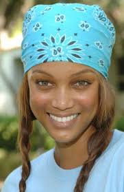 tyra banks without makeup 4