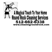 cleaning services round rock. Simple Round Round Rock Cleaning Services To P