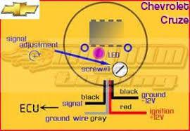 chevrolet cruze o2 sensor eliminator magnum ez cel fix oxygen o2 sensor chevrolet cruze