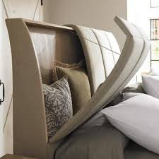 Best 25 Bedroom storage furniture ideas on Pinterest