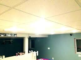 Suspended ceiling lighting options Basement Suspended Ceiling Light Fixture Drop Ceiling Light Incredible Drop Ceiling Lighting Drop Ceiling Lighting Options Light Accurateaerialco Suspended Ceiling Light Fixture Suspended Ceiling Light Fixtures Led