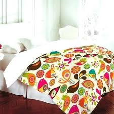 Retro Duvet Cover Duvet Cover Sets Retro Car Bedding Single Double ... & retro duvet cover retro duvet covers online retro print duvet covers deny  designs little birds duvet . retro duvet cover ... Adamdwight.com