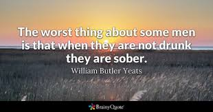 Sobriety Quotes Custom Sober Quotes BrainyQuote