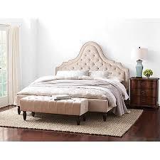 art van bedroom sets. shop kardash bed set main art van bedroom sets