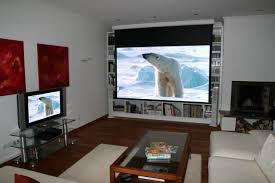 Beamer Oder Fernseher Oder Beides