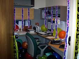 cheap office design ideas. office decorating ideas for christmas cheap decoration themes desk birthday design