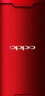 Full Hd Oppo A3s Oppo Wallpaper - Oppo ...