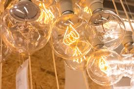 Review Ikea Nittio Led Lamp Gadgetgearnl