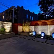 patio lighting ideas gallery. Outdoor Lighting Ideas Gallery Backyard. Patio