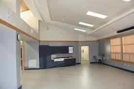 Humboldt County Education Resource Center Siskiyou Design Group