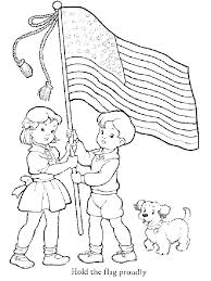 Thank You Veterans Coloring Pages Printable Day Lessons For ...