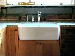 under kitchen sink cabinet. Kitchen Sink Cabinet Design With For Storage Ideas Under .
