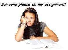 essay education in english tagalog