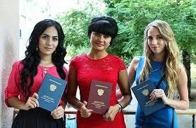 Серия и номер диплома о высшем образовании специалиста Старый и  Серия и номер диплома о высшем образовании