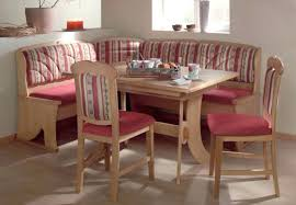 classy kitchen table booth. Kitchen Table With Booth Seating Traditional Corner Design Nook Set On Vintage Pink . Classy I