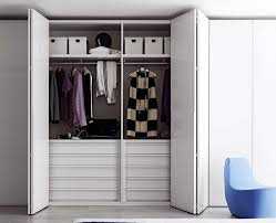 modern bifold closet doors. Uncategorized Modern Closet Doors Appealing Best Bifold U Buzzardfilmcom Picture For Inspiration And I