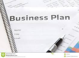 business strategy essay business strategy essays reportzwebfc global business strategy essay writing in us document