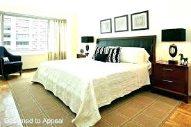 area rug for bedroom rug for bedroom rugs in bedroom big rugs for bedrooms large