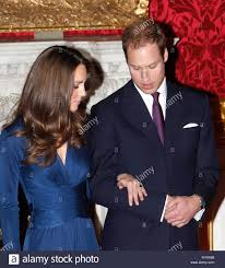 Foto archivio Ultime notizie - kate e William: la duchessa ...