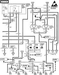 1989 chevy headlight switch wiring diagram wiring diagram \u2022 86 Chevy Truck Wiring Diagram at 1950 Chevy Truck Wiring Diagram