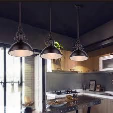 ceiling lights swag pendant light glass pendant lights pendant chandelier large pendant oversized glass pendant